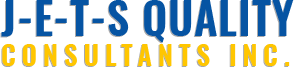 Jets Quality Consultants Logo